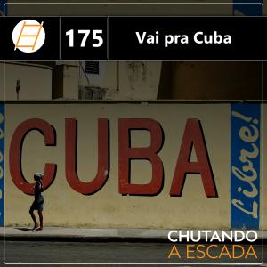 Vai pra Cuba